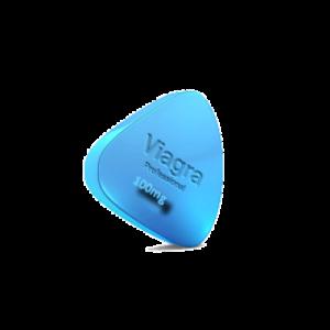 Viagra professional 100mg pills