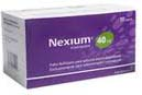 Generic Nexium (tm)  40mg (90 Pills)