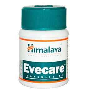 Evecare (200ml)