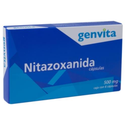 Generic Nizonide 200mg (60 Pills)
