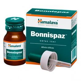Bonnispaz 15ml (3 bottles)
