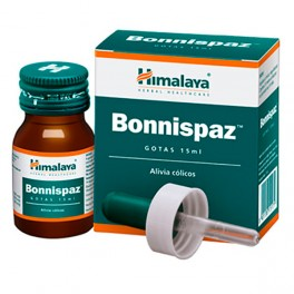 Bonnispaz 15ml (3 bottles)