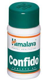 Confido (60 Pills)