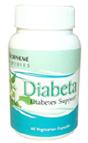 Generic Diabeta (tm)  5 mg (90 pills)