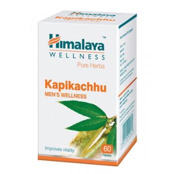 Kapikachhu (60 Pills)
