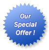 Buy 180 get 90 FREE, Generic Viagra(tm)SoftTabs 100mg(270 Pills)