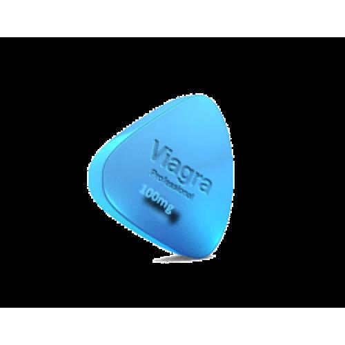 Generic Viagra Professional 100mg (90 Pills)