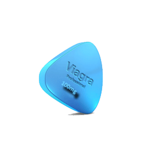 Generic Viagra Professional 100mg (60 Pills)