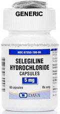 Generic Selgin (tm)  5mg (120 Pills)