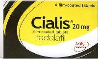 Generic Cialis (tm)  20mg (12 Pills) FREE Gift