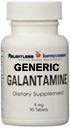 Generic Galamer (tm) 4mg (30 Pills)