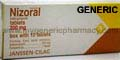 Generic Nizoral (tm)  200mg (30 Pills)