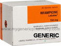 Generic R Cin (tm)  150mg (30 Pills)