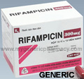 Generic R Cin (tm)  300mg (30 Pills)